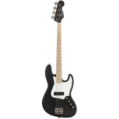 Squier Contemporary Active Jazz Bass HH FLT