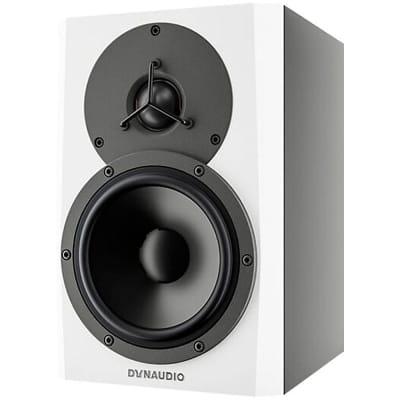 Dynaudio LYD 5 Active Nearfield Studio Monitor (Single)