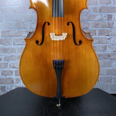 Carlo Robelli 355 Core Academy Cello Outfit (N45) for sale