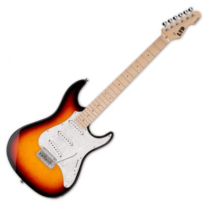 ESP LTD SN200 WM 3TB for sale