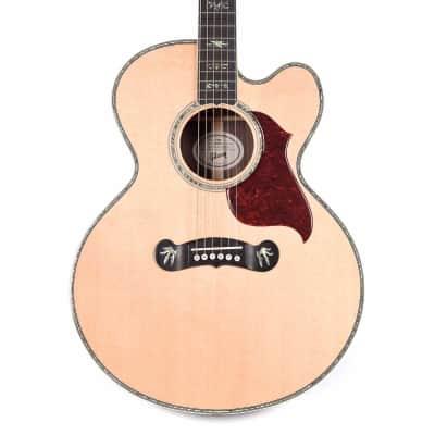 Gibson 30th Anniversary J-2000 2019