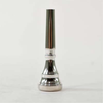 UMI Model 1702 Professional 2 Trumpet Mouthpiece by CKB