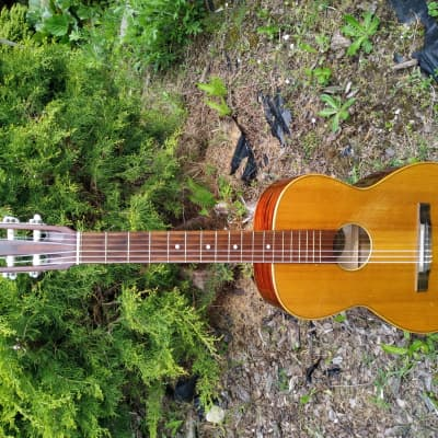 Marma Classic 1950s (Torres type) for sale