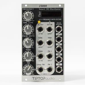 Tiptop Audio Z3000 VCO