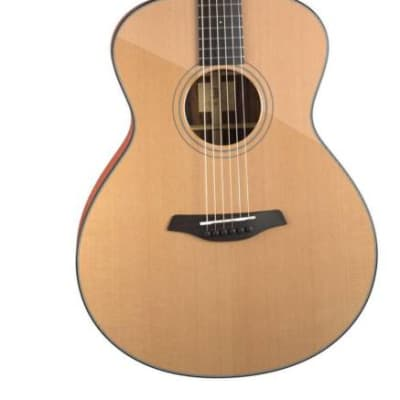 Furch green g cm chitarra acustica elettrificata for sale
