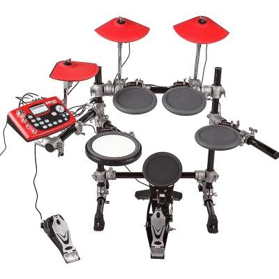 ddrum DD3X Electronic Drum Set