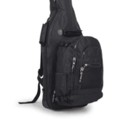 Rockbag 20455B Bass guitar bag