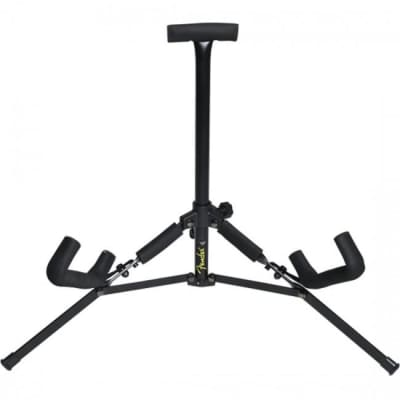 Fender Mini Acoustic Guitar Stand - 0991812000 for sale