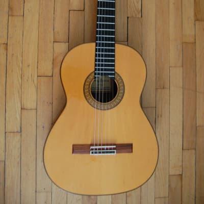 Raimundo concert 180 spruce top for sale