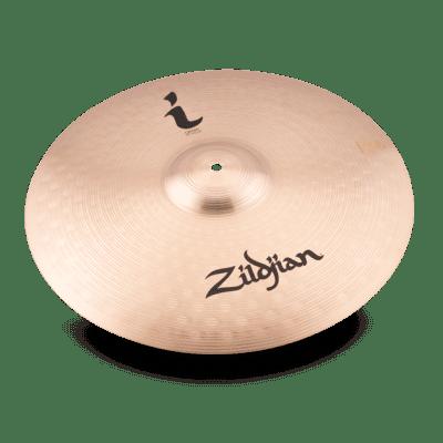 "Zildjian 18"" I Series Crash"