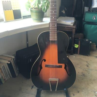 Kalamazoo KG-21 1936 for sale