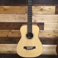 Martin LXM Little Martin Natural for sale