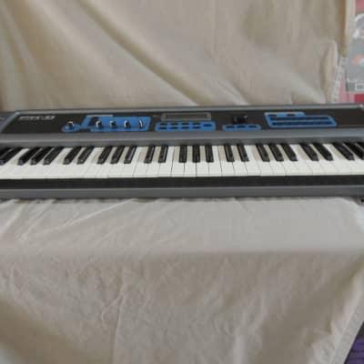 E-MU Systems Proteus Keys PK-6 [Three Wave Music]