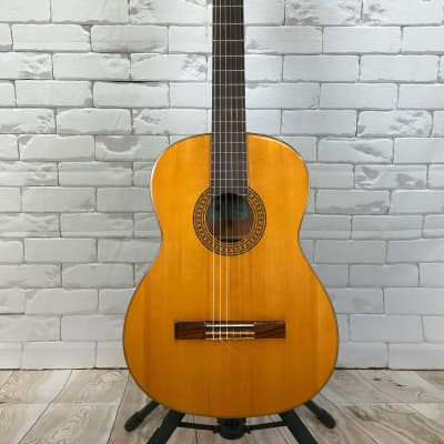 Epiphone  EC-22 for sale