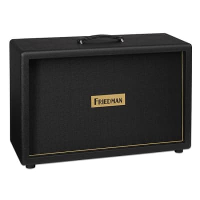 Friedman 212 Cabinet for sale