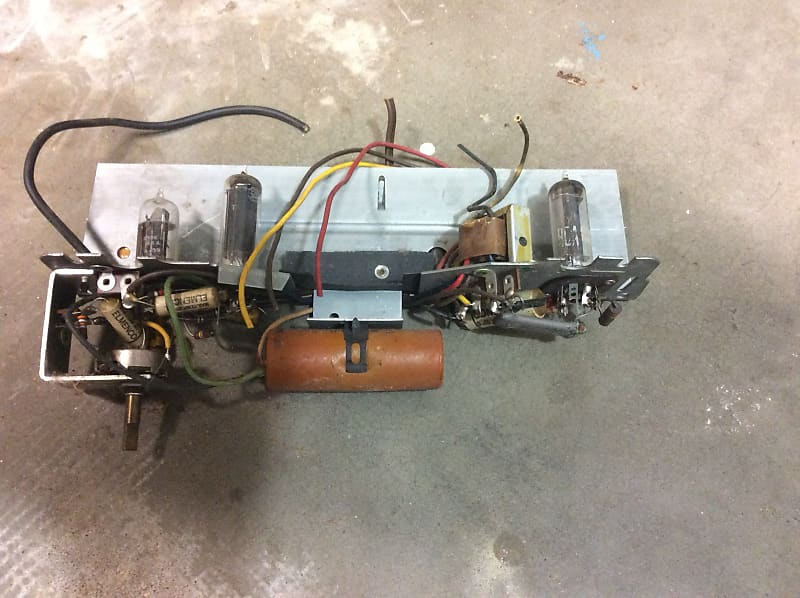 Unknown Tube amp project | Karl's Gear Outlet on tube fuses, tube dimensions, tube terminals, tube assembly,