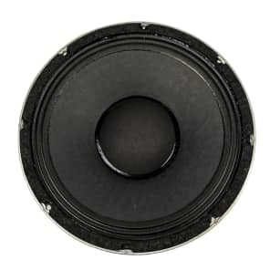 Peavey 00560730 Replacement Basket for 1203 Black Widow 4 Ohm Speaker