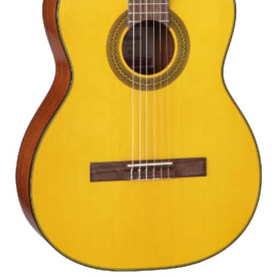 Takamine GC1-NAT Classical for sale