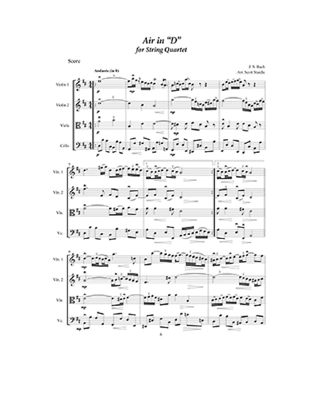 String Quartet Wedding Songs Ideas: Mel Bay 30747 Wedding Music For String Quartet (Book