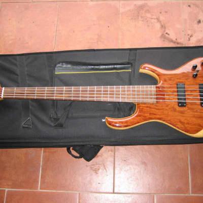 Kinal MK5 -21 2002 -2003 alto brillo for sale