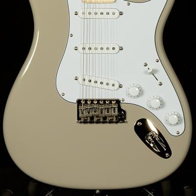 PRS Guitars John Mayer Silver Sky