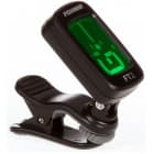 Fishman FT-2 Clip-on Acoustic Tuner image