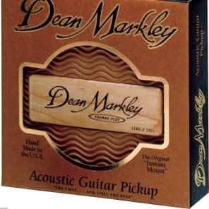 Dean Markley Pro Mag Plus Acoustic Soundhole Pickup for sale