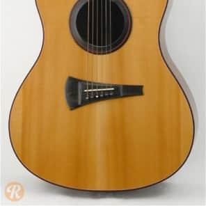 Gibson MK-81 Natural 1978