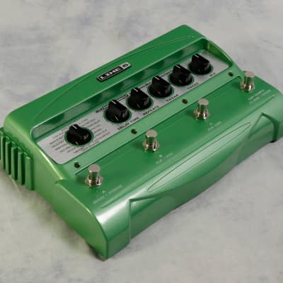 Line6 Dl-4 - Shipping Included* for sale