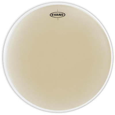 Evans EST3050 Strata Series Timpani Drum Head - 30.5""