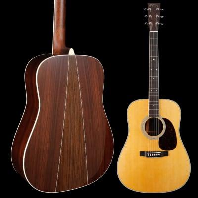 Martin D-35 Standard Series w Case 655 4lbs 9.7oz for sale