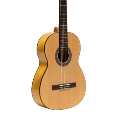 Stagg SCL70-FLAMENCA Flamenca guitar for sale