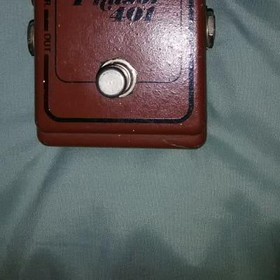 DOD Phasor 401 for sale