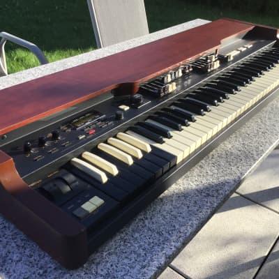 Hammond XK3