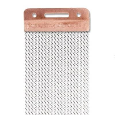 """Puresound B1420 Blaster 20-Strand Snare Wires - 14"""""""