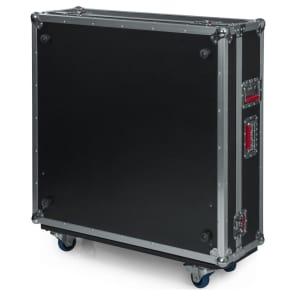 Gator G-TOURYAMTF5 ATA Yamaha TF5 Mixer ATA Flight Case