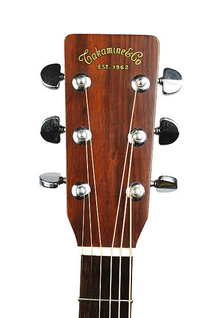 takamine f360s lh left handed 1983 acoustic guitar d 28 copy reverb. Black Bedroom Furniture Sets. Home Design Ideas