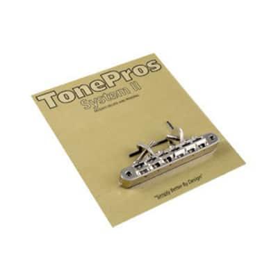 Tone Pros AVR2-N Tunematic