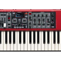 Nord Electro 5 D SW 61 image