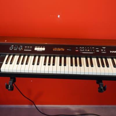 Hammond XK-1 (used)