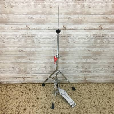 Used Pearl H-830 Hi Hat Stand