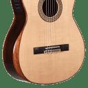 Teton STC150CENT-AR Armrest Acoustic Electric Classical image