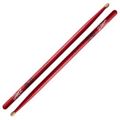 Zildjian ZASJD Josh Dun Signature Drumsticks