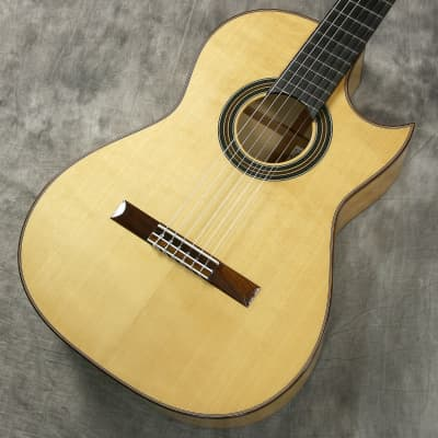 Asturias Solo Classico BGM - Free Shipping* for sale