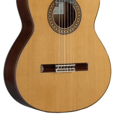 Alhambra 1C Classical Guitar for sale