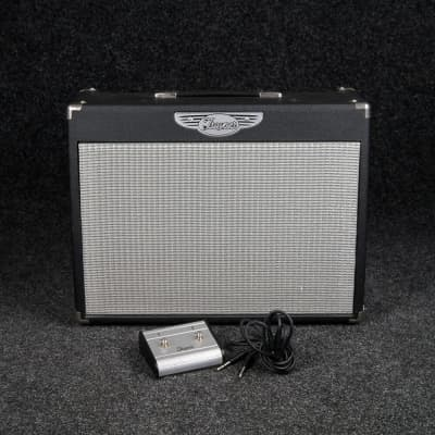 Traynor YCM40 Combo Amplifier - 2nd Hand **UK SHIPPING ONLY** for sale