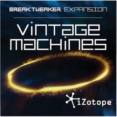 Voxengo Vintage Modulator | Reverb