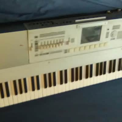 Recommendation for keyboard synth - Gearslutz