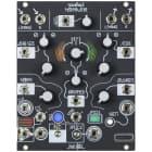Make Noise Morphagene Tape and Microsound Music Module - New image