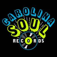Carolina Soul